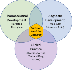 Precision Medicine Oncology